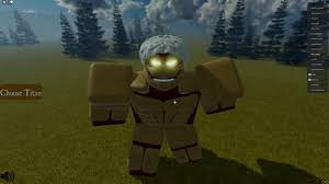 The aot disc code is 'aotfa' if you're wondering. Best Roblox Attack On Titan Games Gamepur