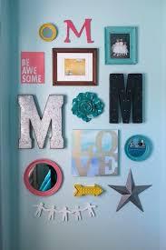 bedroom wall designs for teenage girls. Wall Decor Teenage Girl Bedroom Room Decorating Ideas For Regarding Decorations Teens Plan 19 Designs Girls N