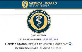 Get your medical marijuana card online for the guaranteed lowest price! Onelovemd Get Medical Marijuana Card Online 39