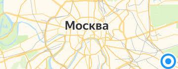 <b>Аксессуары для колясок</b> и автокресел Stokke — купить на Яндекс ...