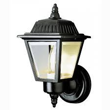carriage lights outdoor warisan lighting. Coach Lights Outdoor Warisan Lighting Carriage F
