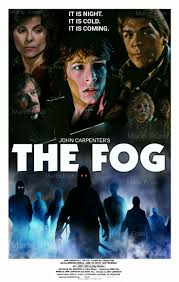17 best images about hollywoodland jfk brad the fog john carpenter horror movie fan made edit by mario frias
