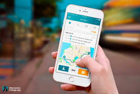 How To Track Mileage How To Track Mileage For Uber And Lyft Apps Uber Drivers