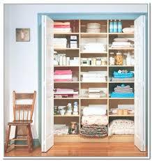linen closet plans linen closet ideas more home ideas installing linen closet ideas botanical sketchbook by linen closet