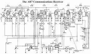wiring diagram generator leroy somer wiring discover your wiring leroy somer motor wiring diagram