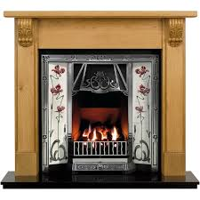 victorian fireplace note the ceramic tiles handmade tiles can be colour coordinated and customized re shape texture pattern etc by ceramic design