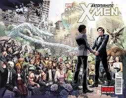 astonishing x men vol 3 51 marvel database fandom powered by wikia