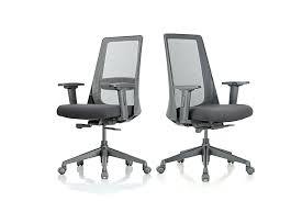 Office furniture designer Simple Office Furniture Designer Large Size Of Modern Office Furniture Full Image Office Furniture Designer Awesome Modern Executive Office Desk