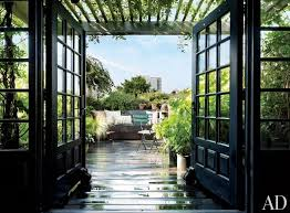 13 urban garden ideas for small spaces