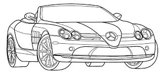 Small Picture Race Car Coloring Book Coloring Pages
