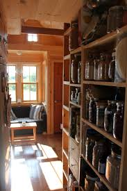 Best Images About Tiny House Interiors On Pinterest - Housing interiors