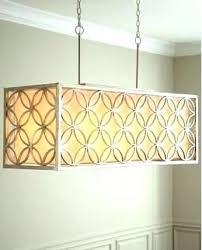 large rectangular chandelier black rectangle chandeliers capiz shell
