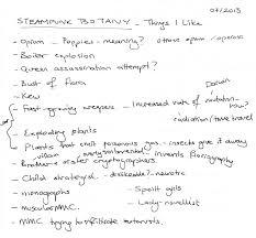 Favorite Things List Worksheet Barca Fontanacountryinn Com