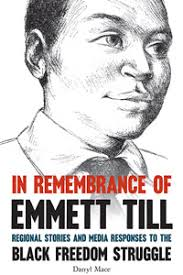 unquiet emmett till southern spaces book cover of in remembrance of emmett till regional stories and media responses to the