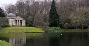 Small Picture Landscape architecture Wikipedia