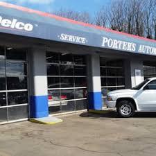 photo of porters automotive inc roanoke va united states porter dealership