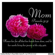 Mother\'s Day Christian Quotes Best Of 24 Best Mother's Day Images On Pinterest Mother's Day Happy