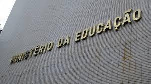 Image result for MEC libera R$ 347 milhões e eleva limite de empenho de universidades federais