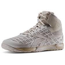 Reebok Shoe Size Chart 9719 Reebok Uk Store Reebok Crossfit