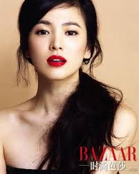 chinese makeup trends mugeek vidalondon