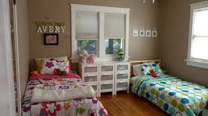 Boy And Girl Shared Bedroom Ideas Puchatek with regard to The Brilliant boy  and girl bedroom