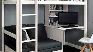bedroom furniture for teens. Bed For Teenager Amazing Teenage Beds Bedroom Furniture Teens Family Window Regarding 6