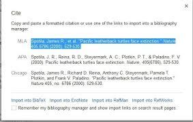 apa format work cited works cited format generator yaman startflyjobs co throughout apa