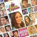 Soy Luna-Música en ti [Música de la serie de Disney Channel]