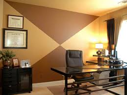 O Office Decorating Ideas Pictures