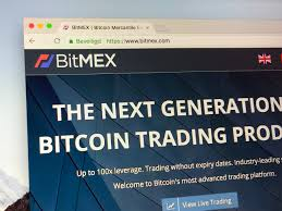 Banana Coin Price Chart Cryptocurrency Trading Bible Four Secrets Of The Bitmex