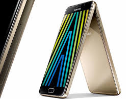 samsung phones 2016. samsung\u0027s new galaxy a (2016) phones add samsung pay and other perks | stuff 2016 g
