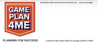 national general insurance quote 44billionlater