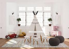 kids play room furniture. Playroom Kids Play Room Furniture