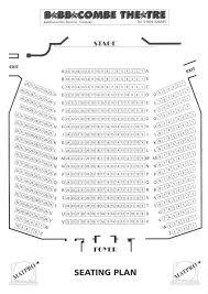 drama theatre sydney opera house seating plan inspirational 88 teatro monte floor plan best teatro monte