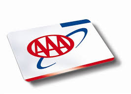 Six Tips To Know When Calling Aaa For Road Service