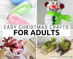 The 25 Best Christmas Garlands Ideas On Pinterest  Diy Christmas Christmas Crafts For Adults