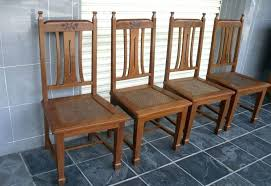 vintage kitchen tables old kitchen chairs dining room vintage kitchen chairs old kitchen table chairs wooden vintage kitchen tables and chairs for