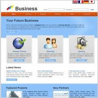 Professional Websites Templates Free Website Templates For Free