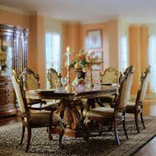 havertys dining room sets. Havertys Dining Rooms Within Room Sets Discontinued Elegant Design Home Remodel 5 Y