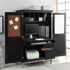 office armoire ikea. Computer Armoire Desk Office Ikea I