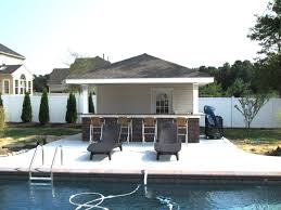 pool house tiki bar. Fine Bar And Pool House Tiki Bar S