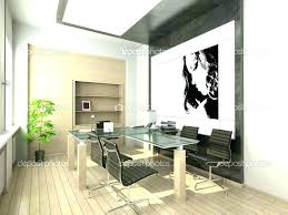 interior design office space. Interior Design Office Space Ideas Industrial Small