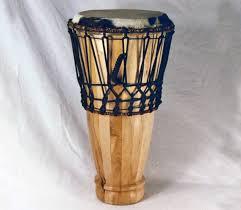 Alat musik melodis termasuk ke jajaran musik yang memiliki banyak kegunaan untuk menghasilkan instrumen dari berbagai gaya. 8 Contoh Alat Musik Ritmis Tradisional Indozone Id