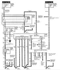 1997 honda accord window wiring diagram 1997 wiring diagrams online
