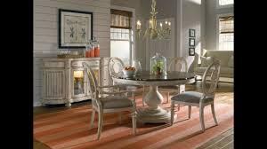 round kitchen table decorating ideas 2018