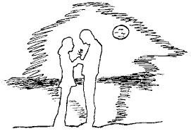 2 Il Concetto Di Amore Nel Bambino