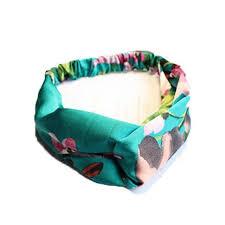 gucci inspired headband. gucci inspired headband d