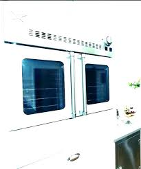 double wall oven reviews french door wall oven french door wall oven french door wall oven