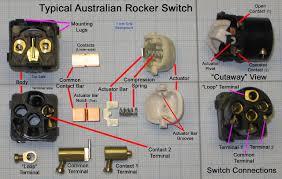 nz light switch wiring diagram with schematic images 56571 Rocker Switch Wiring Diagram For Lights full size of wiring diagrams nz light switch wiring diagram with blueprint pictures nz light switch Decor Rocker Light Switch Wiring Diagram