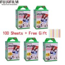 <b>fujifilm instax mini film</b>